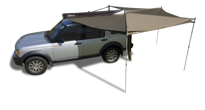 31100-Foxwing-Awning-01_lrg