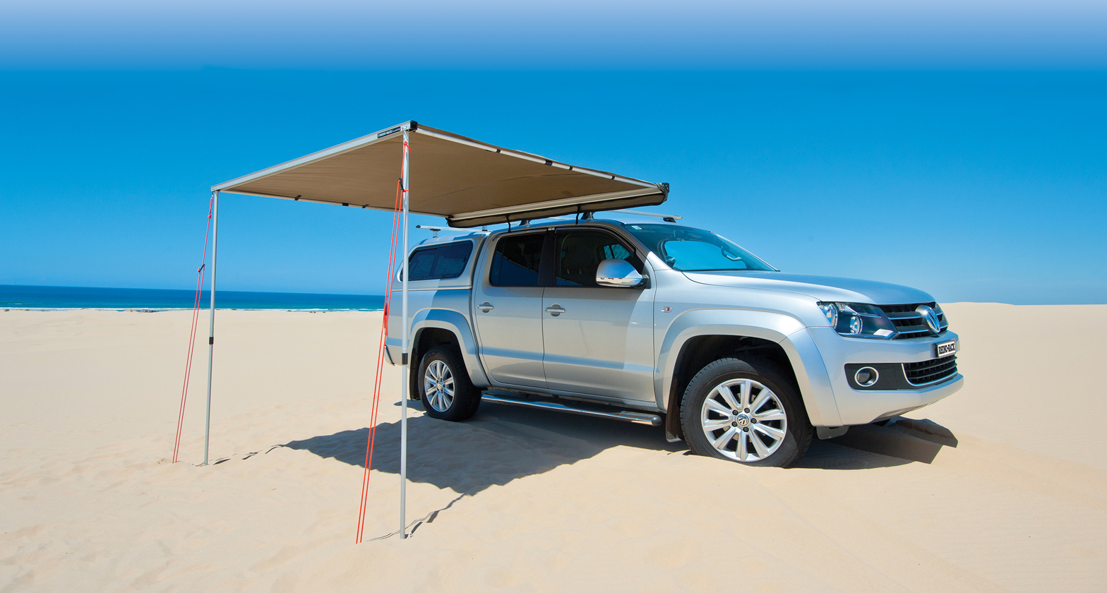 Roof Rack City Shade Awnings And Camping Roof Rack City Adelaide