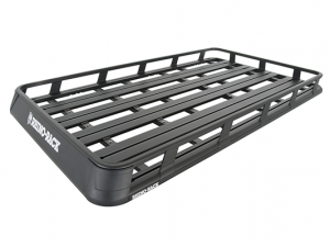 41107-Pioneer-Tray-00-new