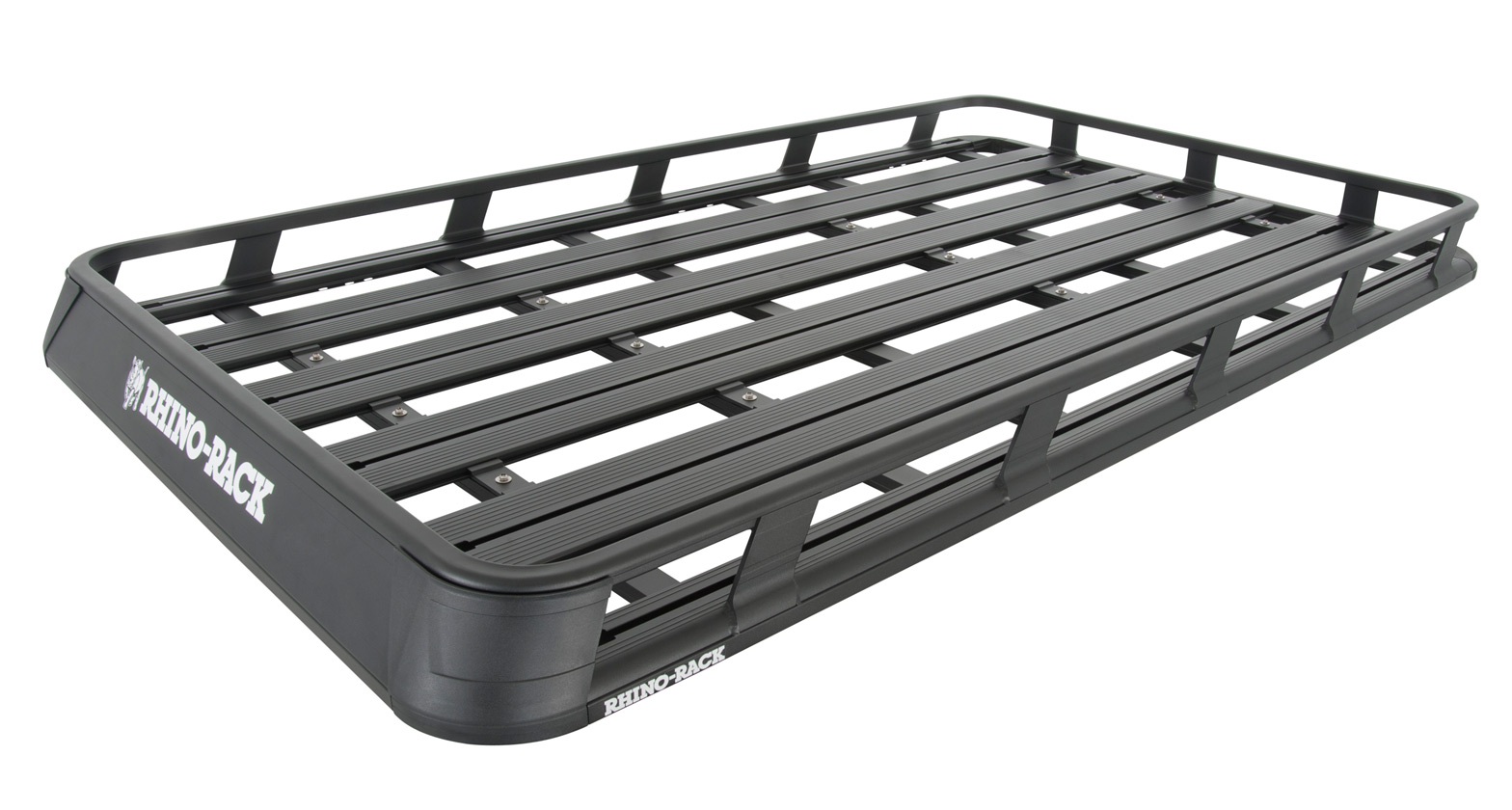 41107-Pioneer-Tray-00
