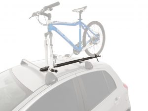 RBC036 RHINO RACK Road Warrior Bike Carrier