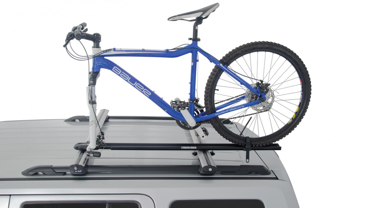 of bicycle rack bike back buy roof racks archived trunk on carrier suv for full size express dubai car