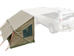 RV5T-Tagalong-Tent-00