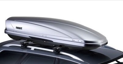 Thule_Motion_800_silver_glossy_large