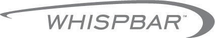 Whispbar_logo-Website Use