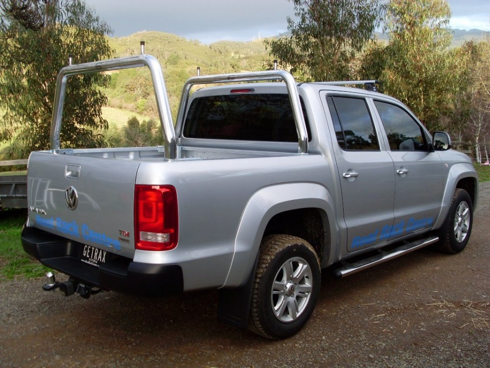 amarok_ladder_bars