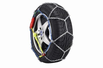 category-snow-chains
