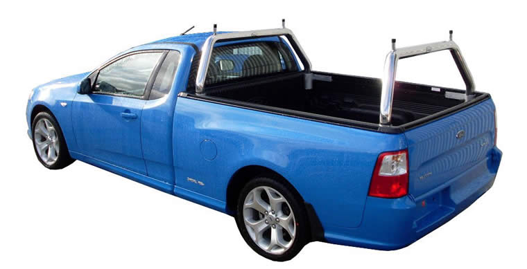 category-ute-racks