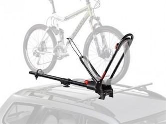 hire-bike-carrier