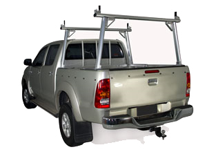 milford_eco_ute_bars