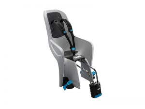 thule ridealong lite child seat