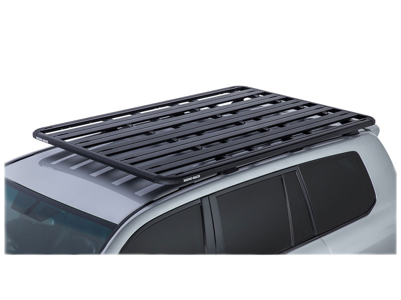 The Description about Auto Roof Rack