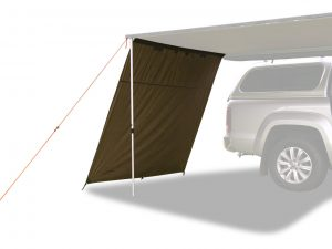 Awning and Accessory Combo Deals