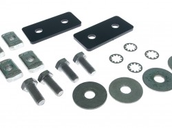 43105-Pioneer-Heavy-Duty-Attachment-Plate-03