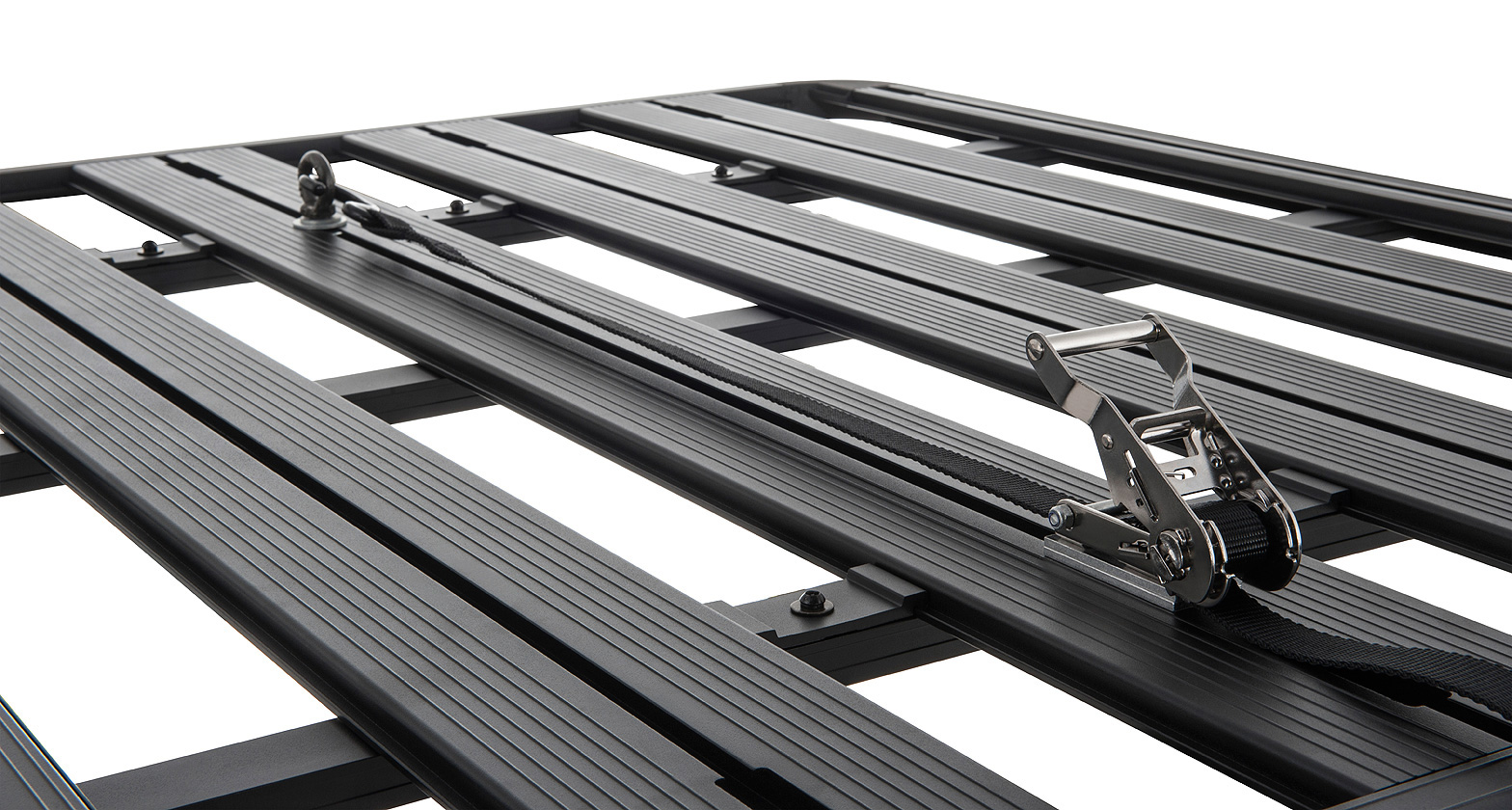 Roof Rack City Rhino Rack Pioneer Ratchet Grab 43139 Roof Rack City Adelaide