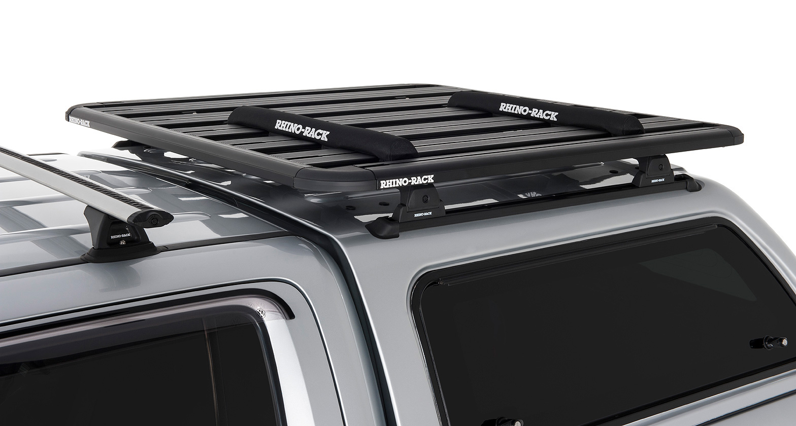 Roof Rack City Rhino Rack Pioneer Wrap Pads 700mm With