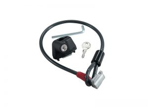 hd cable core lockdowns 0.6m