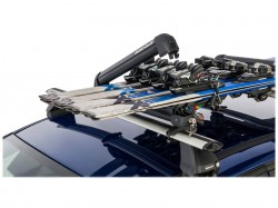 574-4-Pair-Ski-Carrier-04_lrg
