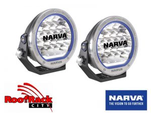 71730 narva ultima180 led pair