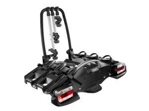 thule velocompact bike carrier