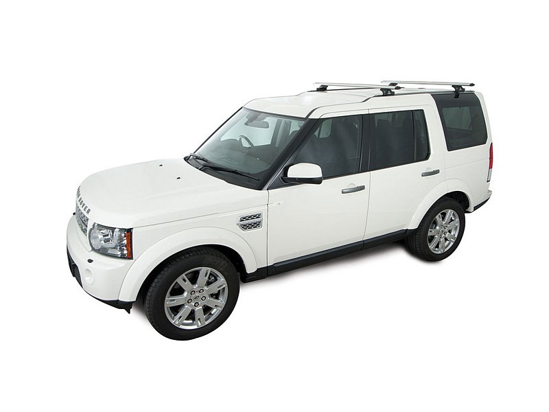 Vortex RLTP RT Roof Rack Silver 00_lrg ...