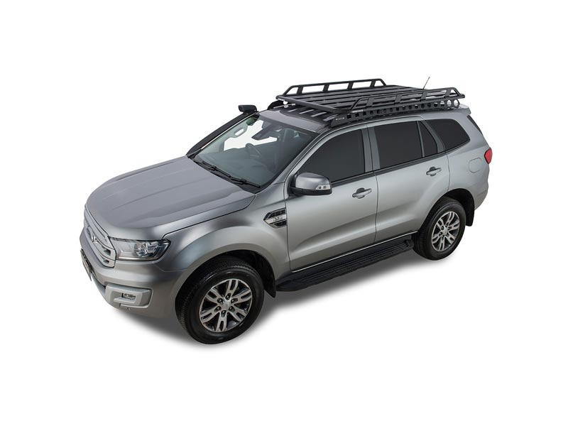Roof Rack City 4wd Roof Racks Roof Rack City Adelaide
