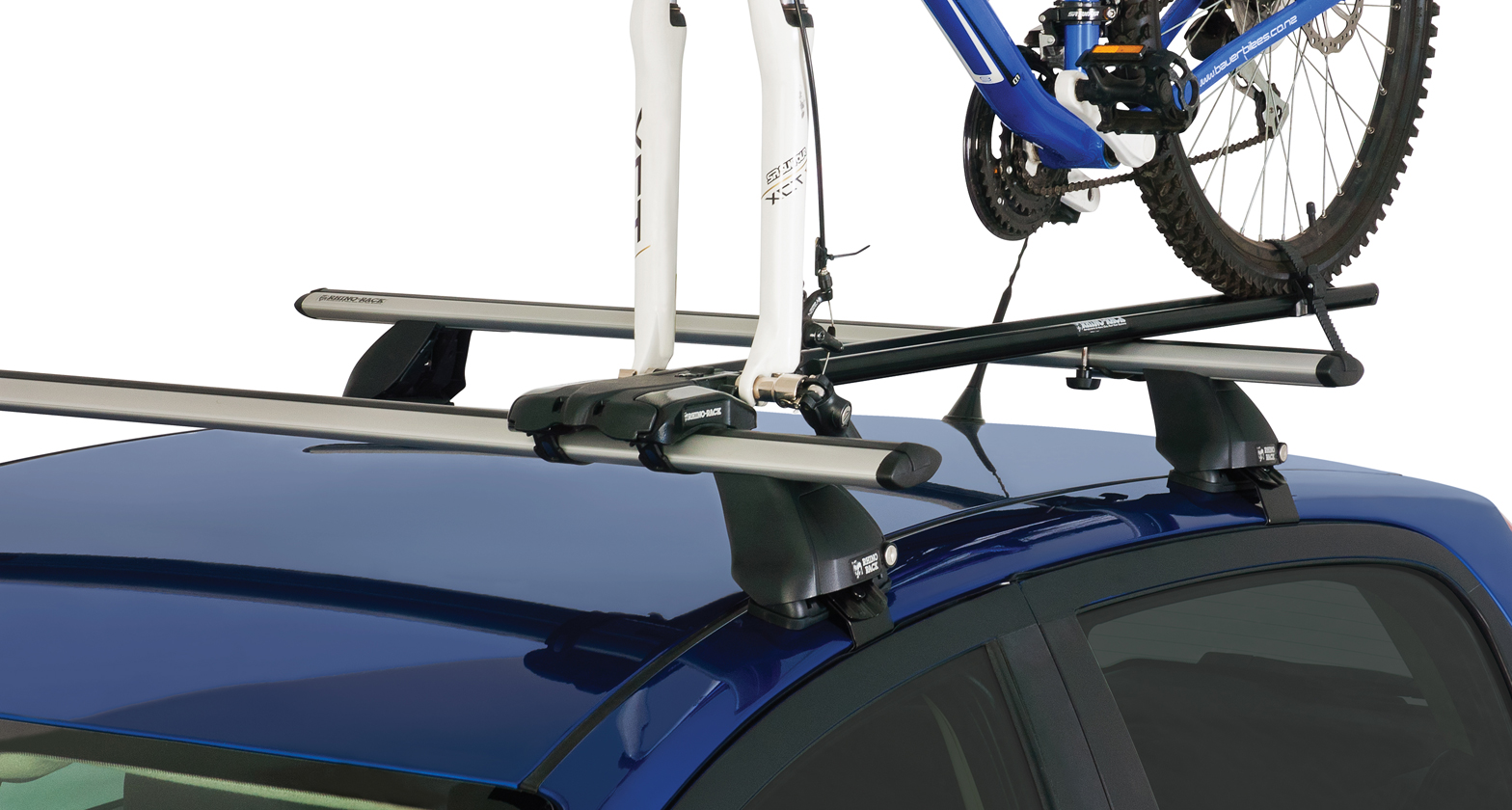 Rbc035 Mountain Trail Bike Carrier Roof 07