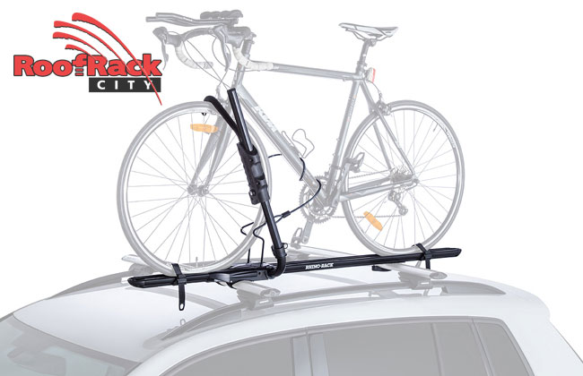 Rbc050 Hybrid Bike Carrier 04 Lrg2web