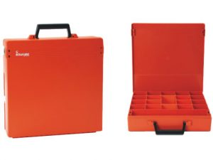 Rolacase/Rolashelf Cases