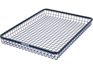 Roof Baskets & Trays