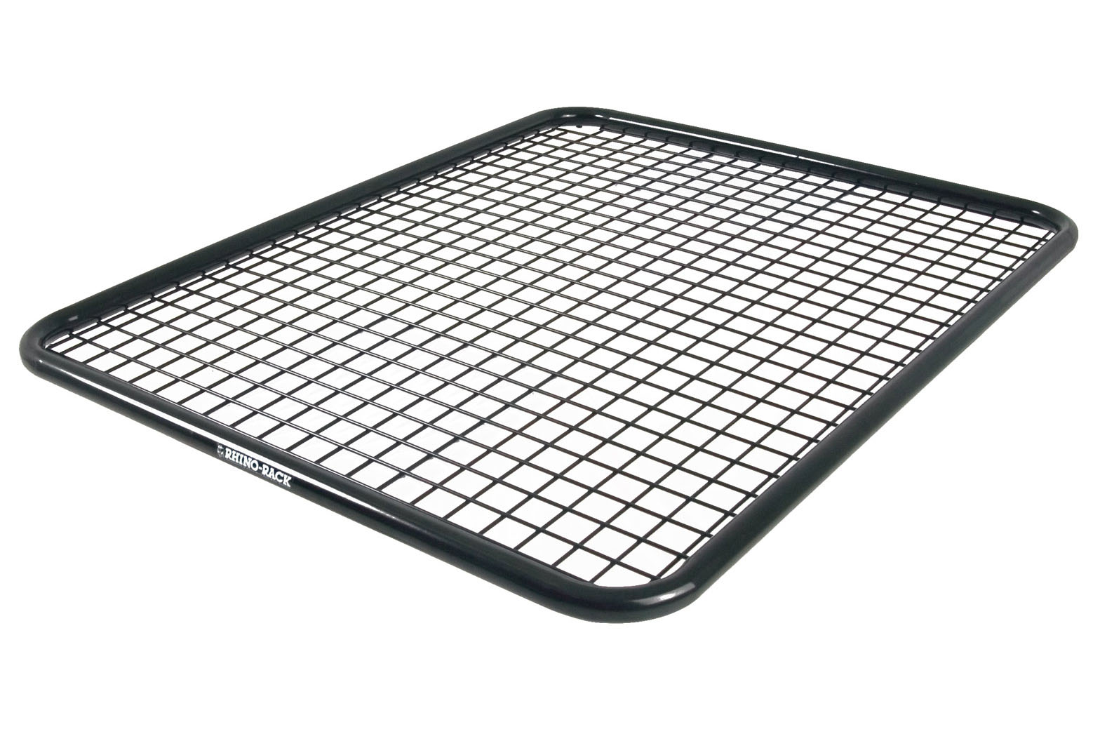 Roof Rack City Rhino Rack Steel Mesh Platform Medium Rpbm