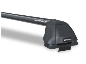 Vortex-2500-RS-Roof-Rack-Black-00_lrg