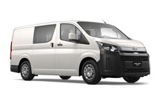 all new hiace lwb category image