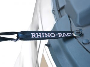 ras_anchor_strap_closeup